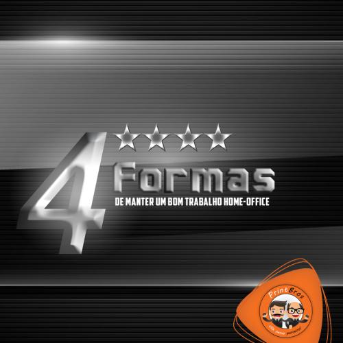 4_formas_de_manter_um_bom_ trabalho_home-office